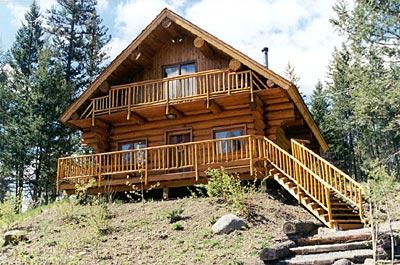 Swell Log Home Plans Log Home Designs Log Home Photos Blueprints Download Free Architecture Designs Intelgarnamadebymaigaardcom